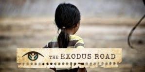 exodus road 1