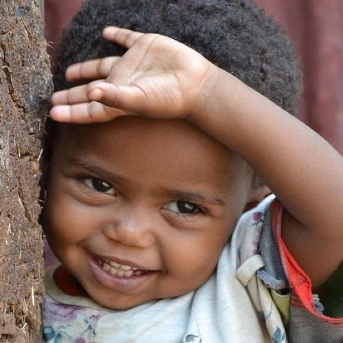 compassioninethiopia