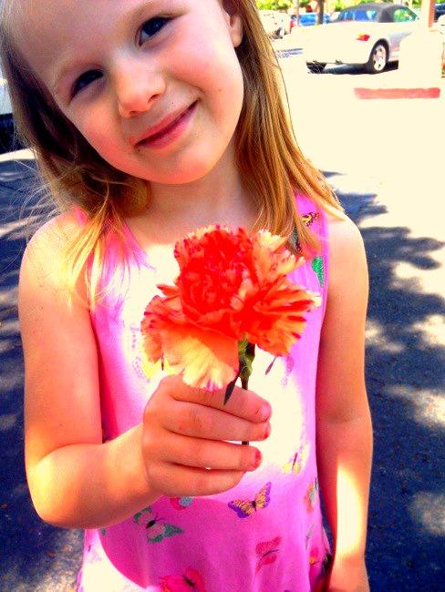 selahflower.jpg
